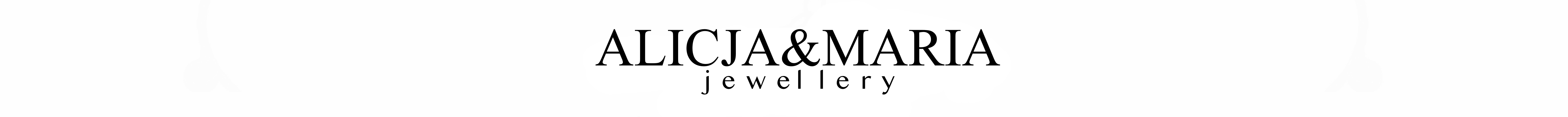 Alicja&Maria Jewellery